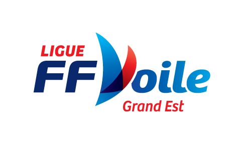 FFV_logo_GrandEst-vecto