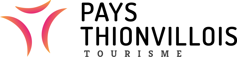 logotype-pays-thionvillois