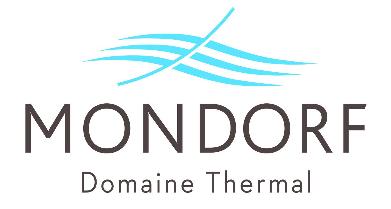 MDT_font_logo_2015-gd