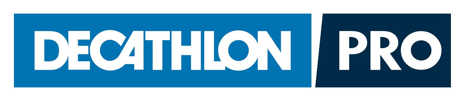 3-logo-decathlon-pro-si-besoin