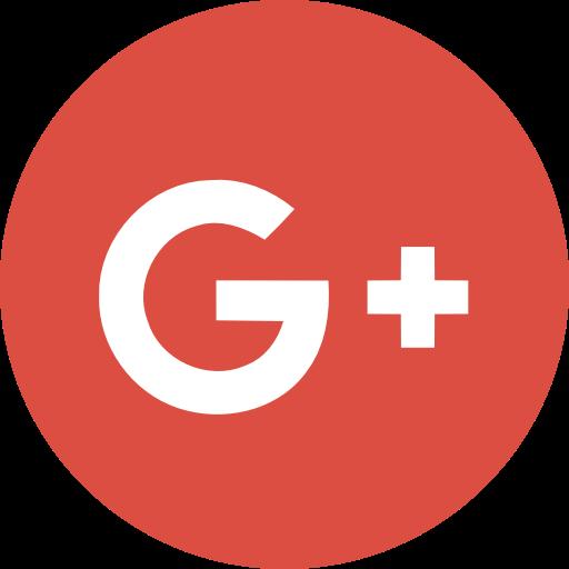 Rejoins nous sur Google +