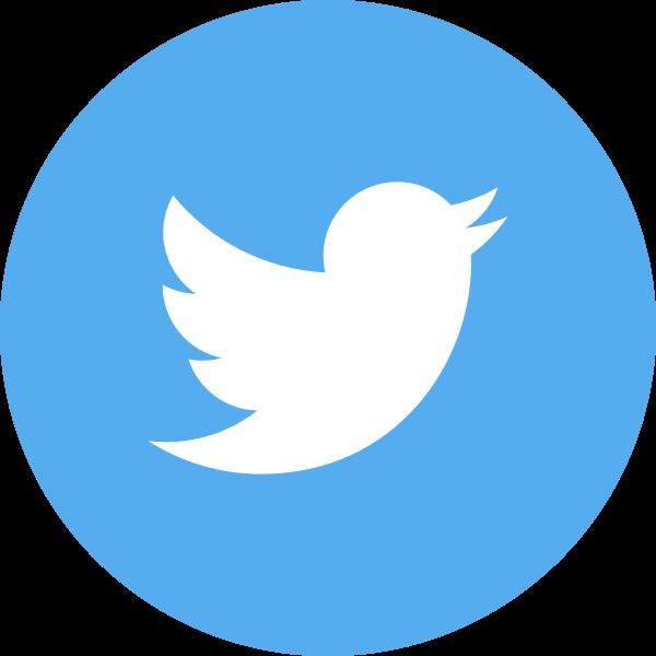 Suis nous sur Twitter