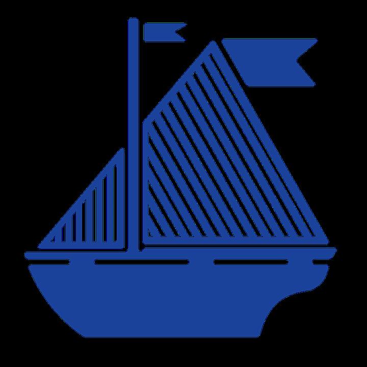 sail-boat-370164_960_720